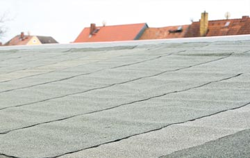 New Roof Replacement Virginstow - Compare Quotes Here